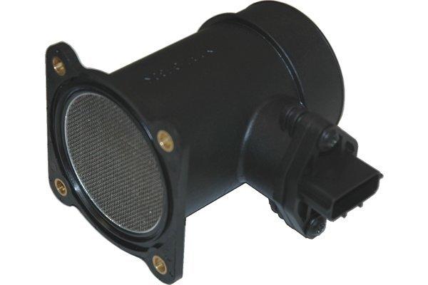 Senzor protoka vazduha Nissan Almera 00-07