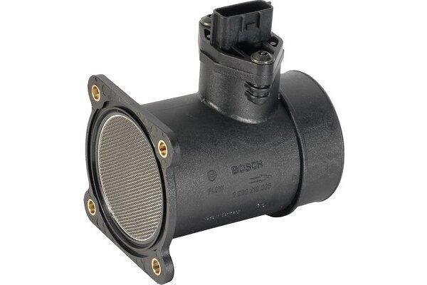 Senzor protoka vazduha Nissan Almera, Primera 00-07