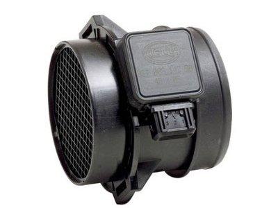 Senzor protoka vazduha Volvo V40 95-03
