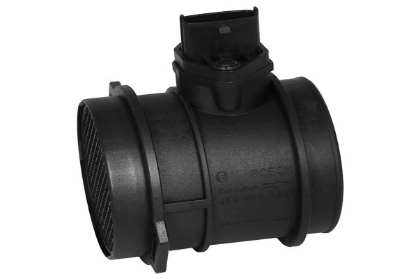 Senzor protoka zraka Alfa 156 97-05