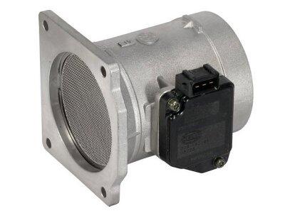 Senzor protoka zraka Audi 80, 90, 100