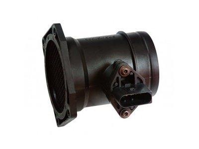 Senzor protoka zraka Audi A4 94-01, Polcar