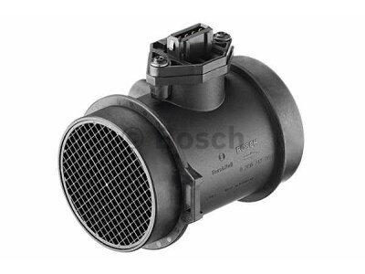 Senzor protoka zraka Audi A8 94-03, 077 133 471 D