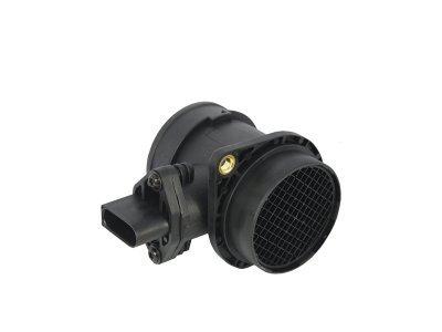 Senzor protoka zraka Audi TT 98-06, Polcar, 06A906461D