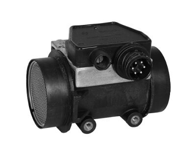 Senzor protoka zraka BMW 7 E32 86-94