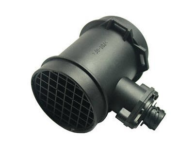 Senzor protoka zraka BMW 7 E38 94-01, 13621733262