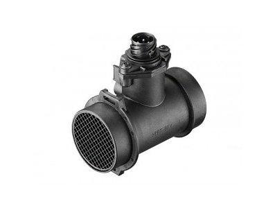 Senzor protoka zraka BMW 7 E38 94-01, Polcar
