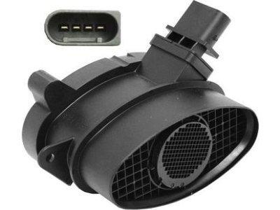 Senzor protoka zraka BMW 7 E65/E66 01-