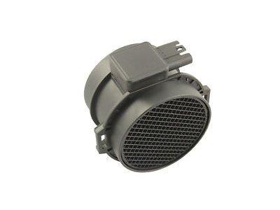 Senzor protoka zraka BMW Z4 03-
