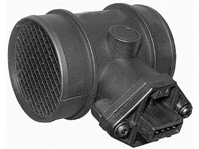Senzor protoka zraka BS0280217106 - Opel Vectra B, Calibra 95-