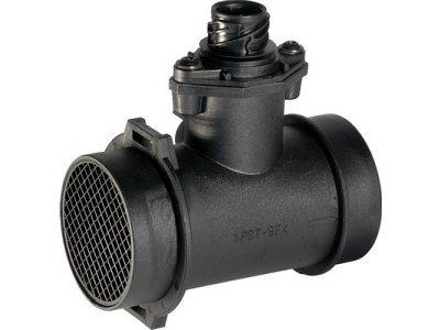 Senzor protoka zraka BS0280217110 - BMW 7 E38 94-01