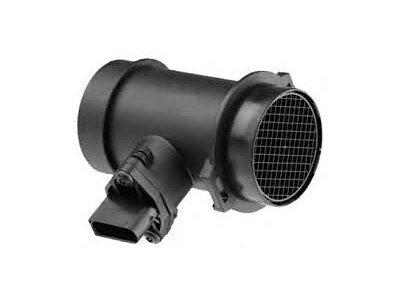 Senzor protoka zraka BS0280217124 - BMW 3 E46 98-06, Bosch