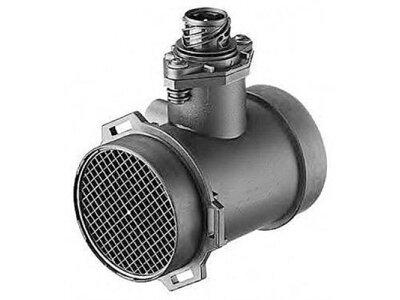 Senzor protoka zraka BS0280217502 - BMW 5 E34 87-97