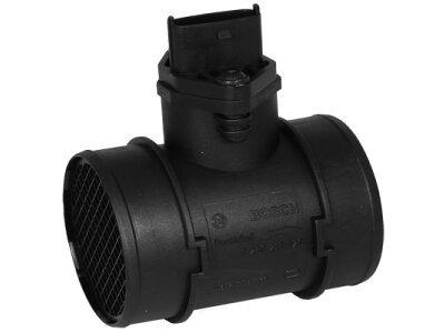 Senzor protoka zraka BS0280218020 - Hyundai Santa Fe 01-06