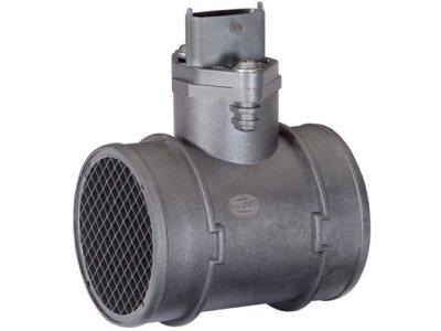 Senzor protoka zraka BS0280218113 - Alfa 156 97-05