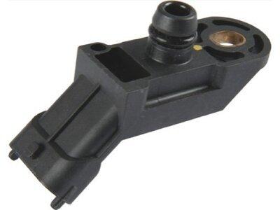 Senzor protoka zraka BS0281002160 - Lancia Kappa 94-01