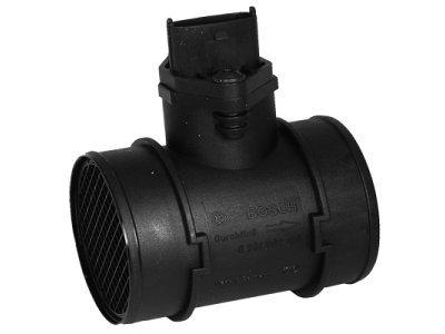 Senzor protoka zraka BS0281002199 - Alfa 156 97-05, 46472182