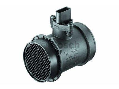 Senzor protoka zraka BS0281002403 - Audi A4 94-01