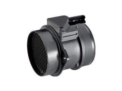 Senzor protoka zraka Citroen C5 01-08