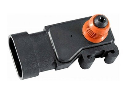 Senzor protoka zraka Daewoo, Opel, Renault