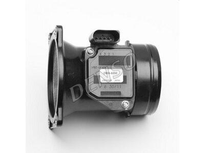 Senzor protoka zraka DMA-0200 Audi A3 96-03