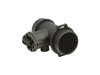 Senzor protoka zraka E02-0015 - Alfa 145 94-, 28164 22060