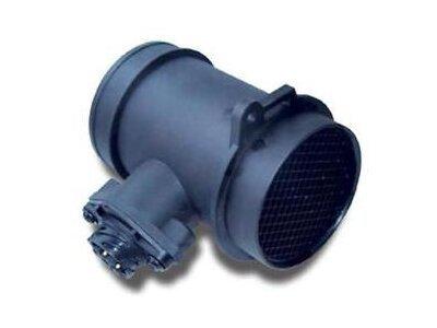 Senzor protoka zraka E02-0026 - Mercedes S (W140), E (W210) 91-98