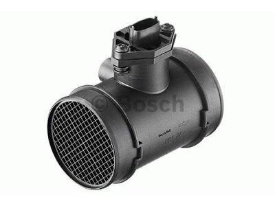 Senzor protoka zraka E02-0032 - Opel Vectra B, Saab 900 95-02