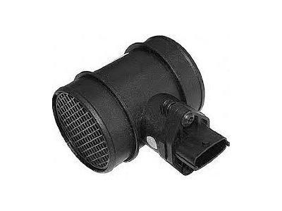 Senzor protoka zraka E02-0079 - Hyundai Santa Fe, Kia Carens 01-06