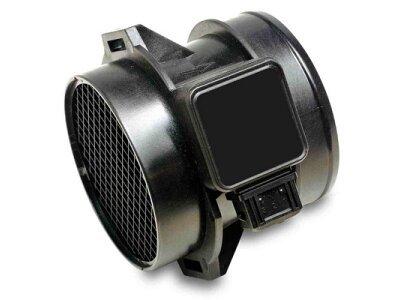 Senzor protoka zraka E02-0094 - Volvo S40/V40 95-03
