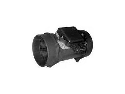 Senzor protoka zraka E02-0100 - Opel