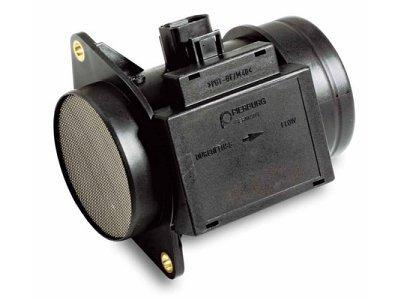 Senzor protoka zraka E02-0120 - Volkswagen Transporter, Caddy 90-03