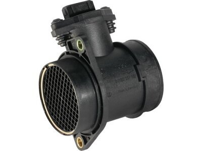 Senzor protoka zraka E02-0135 - Audi, Volkswagen