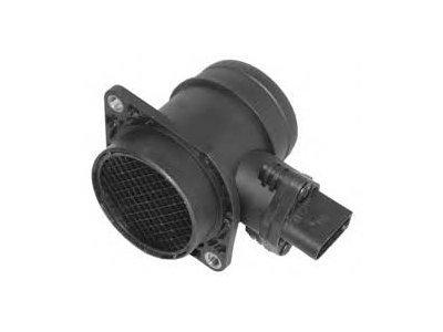 Senzor protoka zraka E02-0144 - Hyundai Santa Fe 01-06
