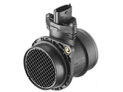 Senzor protoka zraka Fiat Stilo, Marea, Multipla, Strada 01-