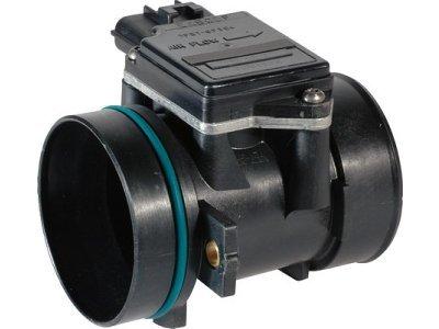 Senzor protoka zraka Ford Fiesta 95-02