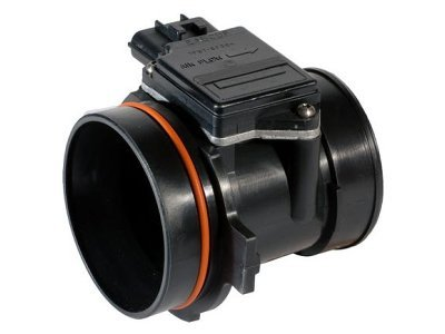 Senzor protoka zraka Ford Mondeo 93-00