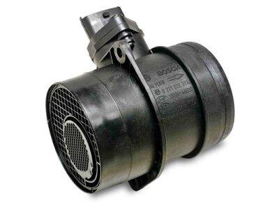 Senzor protoka zraka Hyundai Terracan 01-06