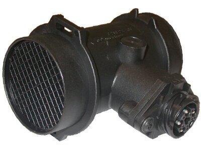 Senzor protoka zraka Mercedes E (W210) 95-03
