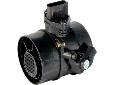 Senzor protoka zraka Mercedes E (W211) 02-09