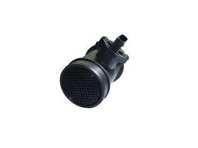 Senzor protoka zraka Volkswagen Passat 96-05, 059906461B
