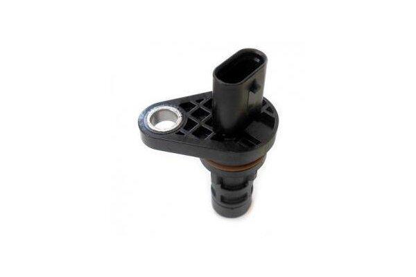 Senzor radilice 103524 - Opel Antara 2.0 VDTI 16-