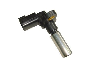 Senzor radilice 2508109 - Nissan Pick-Up 2.5 Di 02-11