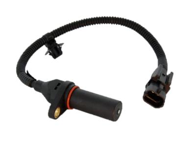Senzor radilice 885543111 - Hyundai i30 07-