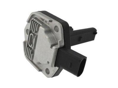 Senzor razine ulja Audi A2 00-05