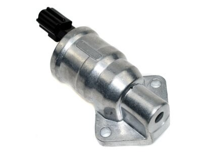 Senzor, regulator praznog hoda 7.06269.04.0 - Ford