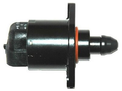 Senzor, regulator praznog hoda F00099M401 - Citroen, Peugeot