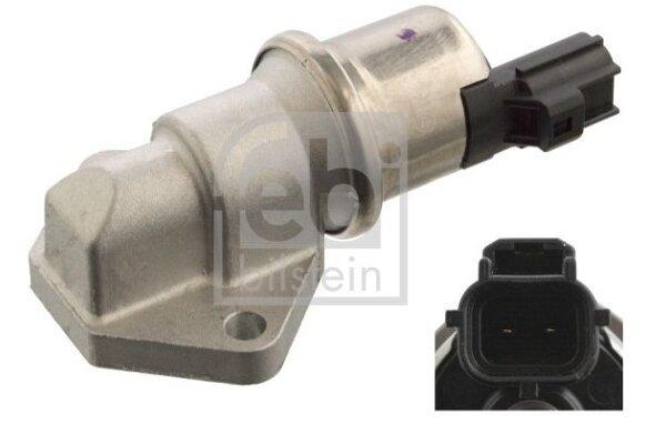 Senzor, regulator praznog hoda FE103164 - Ford