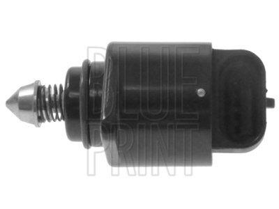 Senzor, regulator prostega teka ADG074210 - Daewoo, Chevrolet