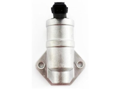 Senzor, regulator prostega teka Ford Mondeo 00-07